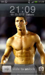 Ronaldo Iphone Go Locker AA screenshot 1/3