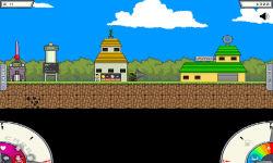 Mega Mine screenshot 3/6