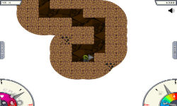 Mega Mine screenshot 6/6