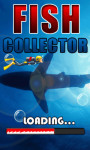 Fish Collector - Free screenshot 1/6