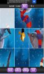 Finding nemo puzzle games screenshot 4/6