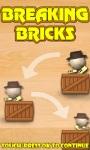 Breaking Bricks screenshot 1/1