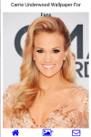 Carrie Underwood Wallpapers for Fans screenshot 6/6
