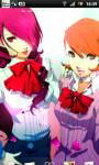 Persona 3 Live Wallpaper 4 screenshot 1/3