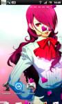 Persona 3 Live Wallpaper 4 screenshot 3/3