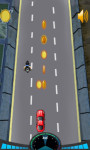 Traffic Car Race - Free screenshot 4/4