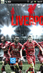 Liverpool Live Wallpaper 5 screenshot 1/3