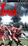 Liverpool Live Wallpaper 5 screenshot 2/3