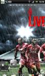 Liverpool Live Wallpaper 5 screenshot 3/3