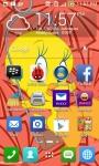 Tweety Bird Wallpapers screenshot 4/6