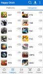 Happy Chick Emulator screenshot 3/5