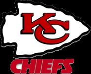 Kansas City Chiefs Fan screenshot 1/3
