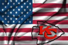 Kansas City Chiefs Fan screenshot 2/3