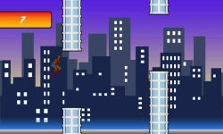 Flappy Spider screenshot 6/6