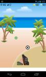 Epic Shooting Games screenshot 3/4