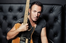 Bruce Springsteen Clip Video screenshot 1/1