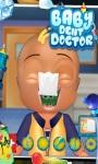 Baby Dent Doctor screenshot 1/5