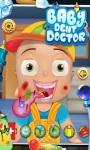 Baby Dent Doctor screenshot 3/5