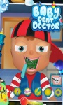 Baby Dent Doctor screenshot 4/5