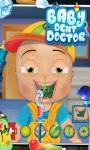 Baby Dent Doctor screenshot 5/5