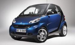Best Smart Cars Live Wallpaper screenshot 1/6