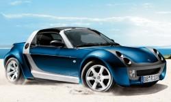 Best Smart Cars Live Wallpaper screenshot 2/6