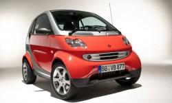 Best Smart Cars Live Wallpaper screenshot 3/6