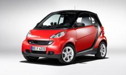 Best Smart Cars Live Wallpaper screenshot 4/6
