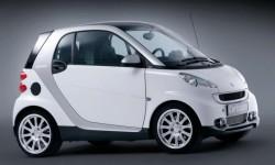 Best Smart Cars Live Wallpaper screenshot 5/6