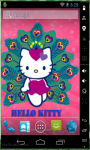 KITTY KITTY screenshot 1/6