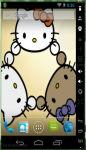 KITTY KITTY screenshot 6/6