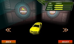 Adventure Car Racing screenshot 2/5