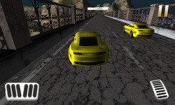 Adventure Car Racing screenshot 3/5