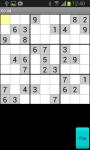 FREE Sudoku - Think screenshot 6/6