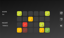 Puzzle games - Or 2 screenshot 6/6