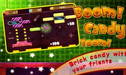 Boom candy Boom screenshot 3/3