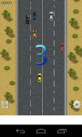 Car Racing Speed screenshot 2/3