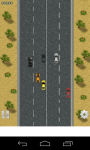 Car Racing Speed screenshot 3/3