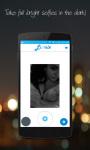 Lumix: Front Flash Selfie Cam screenshot 1/1