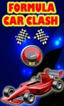 Formula Car Clash Free screenshot 1/1