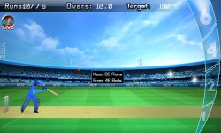 Super T20 Cup screenshot 3/6