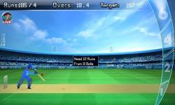 Super T20 Cup screenshot 4/6