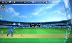 Super T20 Cup screenshot 6/6