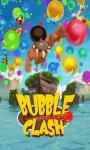 Bubble_Clash screenshot 1/6