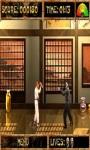 Kung Fu Combat Lite screenshot 1/3