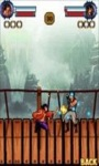 Kung Fu Combat Lite screenshot 2/3
