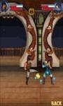 Kung Fu Combat Lite screenshot 3/3