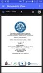 Docs for Documents screenshot 2/3