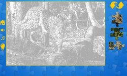 Puzzles Jigsaw screenshot 3/6