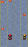 Two trector  app screenshot 4/4